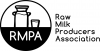 The Raw Milk Producers Association